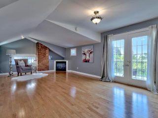 Photo 9: 179 CONNAUGHT ROAD in : South Kamloops House for sale (Kamloops)  : MLS®# 147826