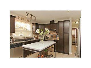 Photo 5: 1328 MAPLEGLADE Crescent SE in CALGARY: Maple Ridge Residential Detached Single Family for sale (Calgary)  : MLS®# C3565227