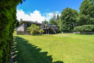 Photo 80: 5950 Mosley Rd in : CV Courtenay North House for sale (Comox Valley)  : MLS®# 878476
