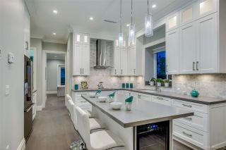 Photo 2: 6587 HALIFAX Street in Burnaby: Parkcrest 1/2 Duplex for sale (Burnaby North)  : MLS®# R2129094