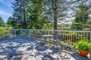 Photo 7: 2223 Strathcona Cres in : CV Comox (Town of) House for sale (Comox Valley)  : MLS®# 876806