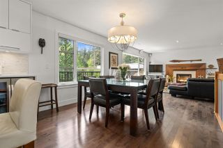 Photo 10: 1657 LINCOLN Avenue in Port Coquitlam: Oxford Heights House for sale : MLS®# R2580347