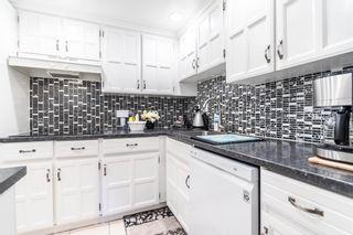 "Photo 11: 307 1319 MARTIN Street: White Rock Condo for sale in ""The Cedars"" (South Surrey White Rock)  : MLS®# R2595122"
