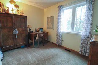 Photo 10: 293 Emerson Avenue in Winnipeg: North Kildonan Single Family Detached for sale (3G)  : MLS®# 202024594