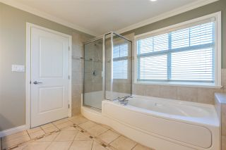 Photo 19: 35392 MCKINLEY Drive: House for sale in Abbotsford: MLS®# R2550592