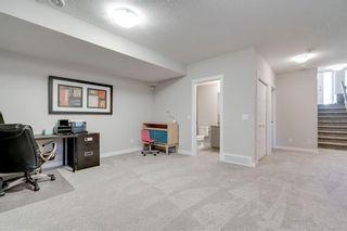 Photo 38: 17 CRANBROOK Close SE in Calgary: Cranston Detached for sale : MLS®# C4300618