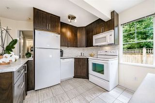 """Photo 22: 328 3000 RIVERBEND Drive in Coquitlam: Coquitlam East House for sale in """"RIVERBEND"""" : MLS®# R2457938"""