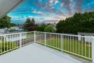 Photo 20: 12224 230 Street in Maple Ridge: East Central House for sale : MLS®# R2601607