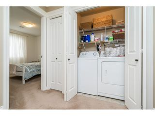 """Photo 36: 36 33925 ARAKI Court in Mission: Mission BC House for sale in """"Abbey Meadows"""" : MLS®# R2544953"""