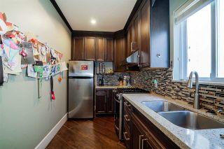 Photo 10: 8010 170 Street in Surrey: Fleetwood Tynehead House for sale : MLS®# R2248045