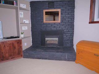 Photo 34: 5395 RONDE Lane in : Barnhartvale House for sale (Kamloops)  : MLS®# 124515