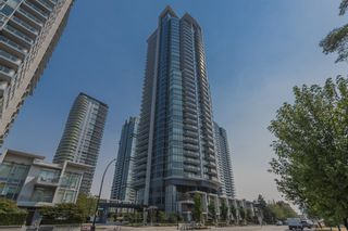 """Photo 15: 3801 4900 LENNOX Lane in Burnaby: Metrotown Condo for sale in """"THE PARK"""" (Burnaby South)  : MLS®# R2609917"""