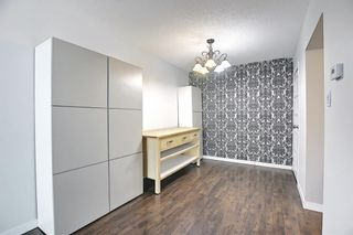 Photo 13: 129 210 86 Avenue SE in Calgary: Acadia Row/Townhouse for sale : MLS®# A1121767
