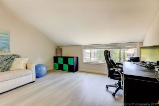 """Photo 14: 8143 LAVAL Place in Vancouver: Champlain Heights Townhouse for sale in """"Cartier Place"""" (Vancouver East)  : MLS®# R2188408"""