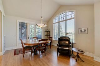 Photo 17: 21 Summit Pointe Drive: Heritage Pointe Detached for sale : MLS®# A1125549