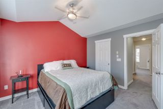 """Photo 13: 34 23575 119 Avenue in Maple Ridge: Cottonwood MR Townhouse for sale in """"HOLLY HOCK"""" : MLS®# R2357874"""
