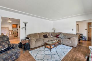 Photo 7: 517 ROXHAM Street in Coquitlam: Coquitlam West House for sale : MLS®# R2619166