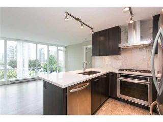 Photo 8: 908 4189 HALIFAX STREET in Burnaby North: Brentwood Park Home for sale ()  : MLS®# R2163264
