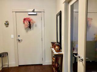 Photo 22: 314 6310 McRobb Ave in : Na North Nanaimo Condo for sale (Nanaimo)  : MLS®# 877813