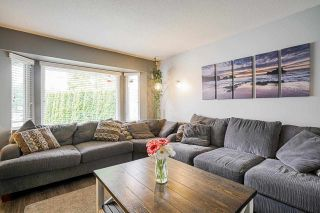 Photo 5: 21055 92 Avenue in Langley: Walnut Grove House for sale : MLS®# R2583218