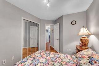Photo 18: 15882 96 Avenue in Surrey: Fleetwood Tynehead House for sale : MLS®# R2554276