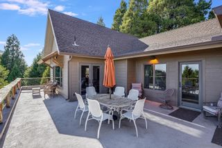 Photo 16: PALOMAR MTN House for sale : 7 bedrooms : 33350 Upper Meadow Rd in Palomar Mountain