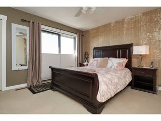 Photo 11: 75 3031 WILLIAMS Road in Richmond: Seafair Townhouse for sale : MLS®# R2310536