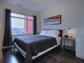 Photo 7: Ambleside in : Zone 56 Condo for sale (Edmonton)  : MLS®# E3424555