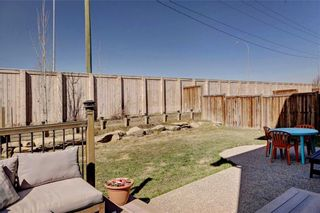Photo 34: 205 CHAPALINA Mews SE in Calgary: Chaparral Detached for sale : MLS®# C4241591