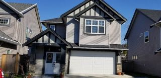 Photo 1: 34853 MCMILLAN Place in Abbotsford: Abbotsford East House for sale : MLS®# R2352601
