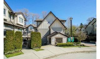 """Photo 14: 215 3888 NORFOLK Street in Burnaby: Central BN Townhouse for sale in """"Parkside Greene"""" (Burnaby North)  : MLS®# R2609723"""