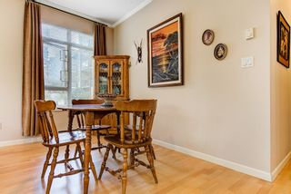 "Photo 14: 107 100 CAPILANO Road in Port Moody: Port Moody Centre Condo for sale in ""Suterbrook"" : MLS®# R2573975"