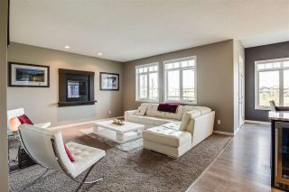 Photo 4: 2576 Anderson Way SW in Edmonton: Zone 56 House for sale : MLS®# E4244698