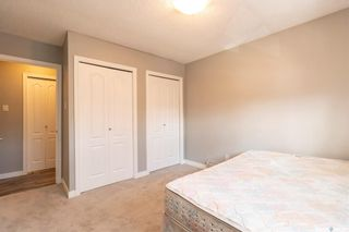Photo 19: 303G 1121 Mckercher Drive in Saskatoon: Wildwood Residential for sale : MLS®# SK870025