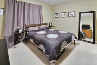 Photo 12: 49 12311 NO. 2 ROAD in Richmond: Steveston South Townhouse for sale : MLS®# R2006712