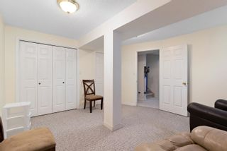 Photo 33: 14 Opal Court: St. Albert House for sale : MLS®# E4263750