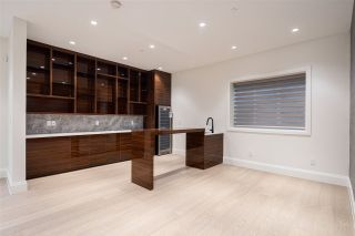Photo 29: 705 W 60TH Avenue in Vancouver: Marpole House for sale (Vancouver West)  : MLS®# R2540997
