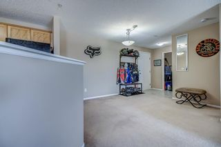 Photo 11: 2214 2518 Fish Creek Boulevard SW in Calgary: Evergreen Apartment for sale : MLS®# A1127898