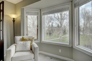 Photo 18: 193 Woodford Close SW in Calgary: Woodbine Detached for sale : MLS®# A1108803