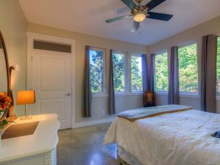 Photo 27: 3395 Rockhampton Rd in NANOOSE BAY: PQ Fairwinds House for sale (Parksville/Qualicum)  : MLS®# 770225