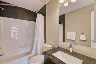 Photo 27: 163 NEW BRIGHTON Villas SE in Calgary: New Brighton Row/Townhouse for sale : MLS®# A1086386