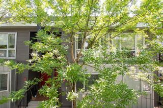 """Photo 25: 202 668 W 6TH Avenue in Vancouver: Fairview VW Townhouse for sale in """"The Bohemia"""" (Vancouver West)  : MLS®# R2596891"""