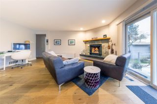 Photo 17: 763 E 10TH Street in North Vancouver: Boulevard House for sale : MLS®# R2541914