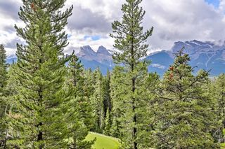Photo 27: 853 Silvertip Heights: Canmore Detached for sale : MLS®# A1141425