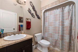 Photo 17: 61016 HWY 897: Rural Bonnyville M.D. House for sale : MLS®# E4240675