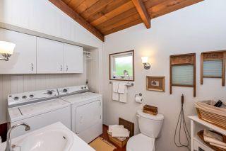 Photo 25: 511 WHALEN Road: Mayne Island House for sale (Islands-Van. & Gulf)  : MLS®# R2592014