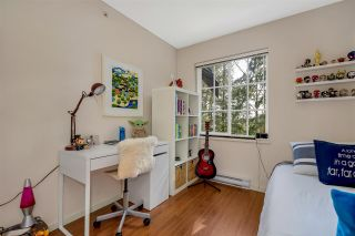 Photo 18: 29 550 BROWNING PLACE in North Vancouver: Seymour NV Townhouse for sale : MLS®# R2551562