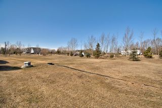 Photo 49: 8 Pleasant Range Place in Rural Rocky View County: Rural Rocky View MD Detached for sale : MLS®# A1087598