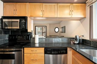 Photo 4: 601 626 15 Avenue SW in Calgary: Beltline Apartment for sale : MLS®# A1102662