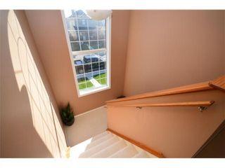 Photo 13: 156 Cimarron Grove Crescent: Okotoks Detached for sale : MLS®# A1116396